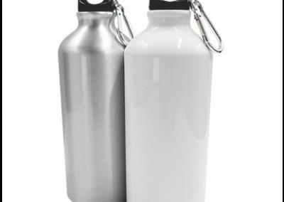 Termo metalico bebida caliente sublimacion estampado persoalizado